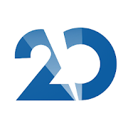 Download ערוץ 20 7.0.3 Apk for android