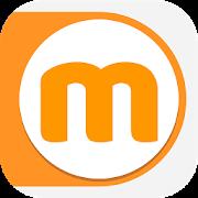 Бронирование творческих площадок musbooking 7.0.7 apk