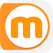 Download Бронирование творческих площадок MUSbooking 7.0.7 Apk for android