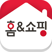 Download 홈앤쇼핑 –오직 앱에서만. 10%할인 + 10%적립 3.4.6 Apk for android