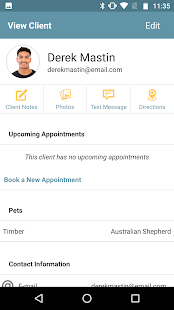 Download 123pet groom Software 7.2.2 Apk for android