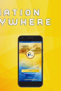 Download 1Pama Mobile Apps 4.0 Apk for android