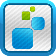 Download Курьерская служба 2008 2.87.00 Apk for android