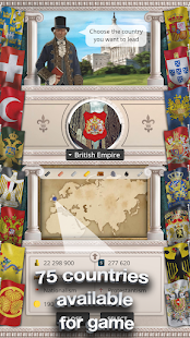 Download 20th century – alternative history 1.0.25 Apk for android