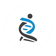 Download 4Care 1.0.30 Apk for android