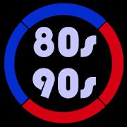 80s radio 90s radio 7.9.0 apk