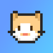Download A Street Cat's Tale : support edition 2.102 Apk for android