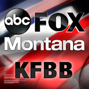 Download ABCFox Helena-Great Falls 6.0.373 Apk for android