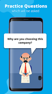 Download Able Jobs: Job Interview Preparation App 2.2.1 Apk for android
