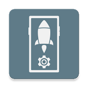 Download Activity Launcher 240k Apk for android