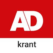 News Archives - designkug.com