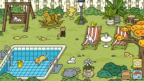 Download Adorable Home 1.11.3 Apk for android