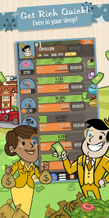 Download AdVenture Capitalist 8.8.0 Apk for android