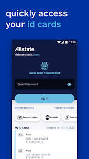 Download Allstate Mobile 15.5.3 Apk for android