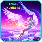 Download Angel Numbers 9.0 Apk for android