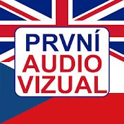 Download Anglicko-Český slovník VALENTA 6.14.0 Apk for android