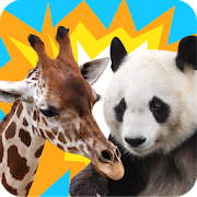 Download AnimalTower Battle 13.7 Apk for android