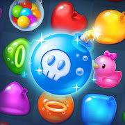 Download Aqua Blast: Free Match 3 Puzzle Games 2.2.4 Apk for android