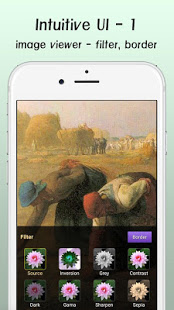 Download Arar 2.3.0 Apk for android