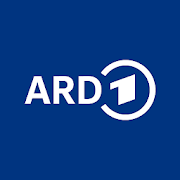 ARD Mediathek 8.6.0 Apk for android