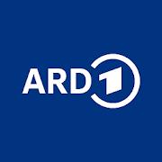 Download ARD Mediathek 8.6.0 Apk for android