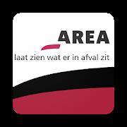 area afval 3.2.4.0 apk