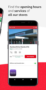 Download Auchan 1.14.0 Apk for android