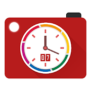 Download Auto Stamper™: Date and Timestamp Camera App 3.13.2 Apk for android