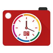 auto stamper™: date and timestamp camera app 3.13.2 apk