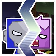 avenger-x 1.0.8 apk