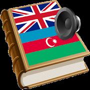 Download Azerbaijani dict - yaxşı lüğət 1.23 Apk for android