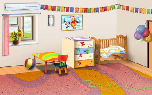 Download Baby Adopter Holidays 4.38.1 Apk for android