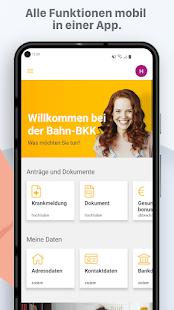 Download BAHN-BKK 3.0.4 Apk for android