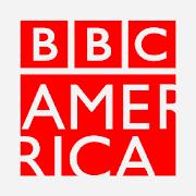 bbc america 2.15.0 apk