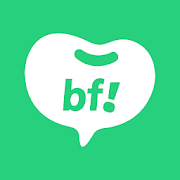 Download beanfun! 2.0.29 Apk for android