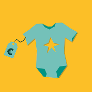 Download Beebs - Achat & Vente Bébé 5.8.0 Apk for android