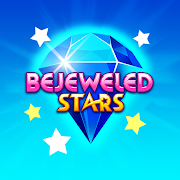 bejeweled stars – free match 3 2.31.3 apk