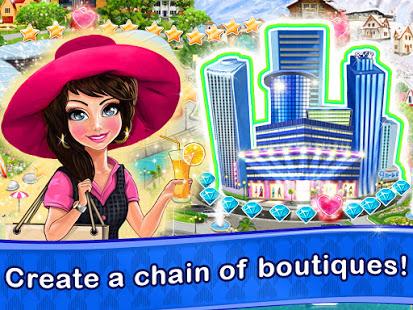Download Bella Fashion Design 1.42 Apk for android