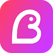 bibi live-live voice, free chat, people nearby 1.7.2 apk