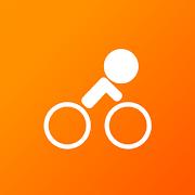 bike itaú: bicycle-sharing 8.0.4 apk