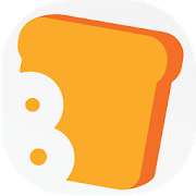 bitesnap: photo food tracker and calorie counter 1.7.1 apk