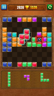 Download Block Puzzle 3.0 Apk for android