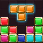 block puzzle 3.0 apk