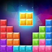 blockpuz 1.61 apk