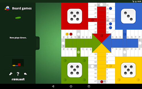 Download Board Games Lite 3.4.0 Apk for android