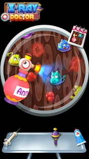 Download Body Doctor - Little Hero 2.8.5038 Apk for android