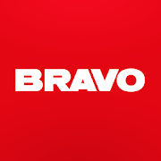 Download BRAVO ePaper 4.5 Apk for android