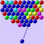 Bubble Shooter ™ 10.0.5 Apk for android