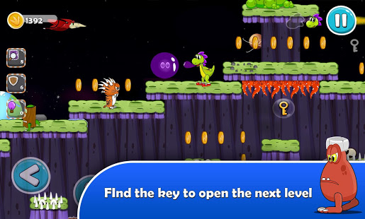 Download Bubbles Era Adventures 2.5.5.1 Apk for android