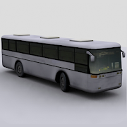 bus parking 3d 4.9 apk